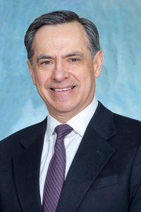 José Gaston Guillem