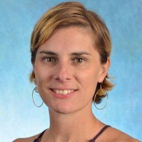 Britt Ritter