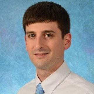 Matt Tucci