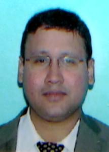 Dr. Gautam Kale