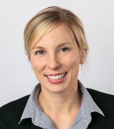 Nicole Conrad, MD