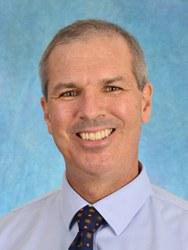 Darren DeWalt