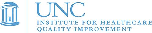 Institute for Healthcare Quality Improvement