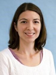 Rita Tamayo, PhD