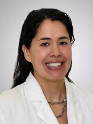 Deanna Sasaki-Adams, MD