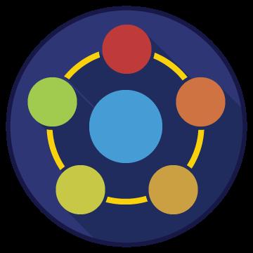 DEI Framework icon