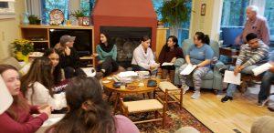 The Undergraduate Rural Medicine Program