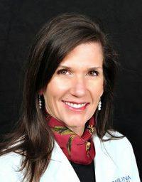 Sheryl Jordan, MD