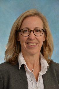 Carol Lewis