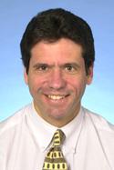 Robert Aris, MD