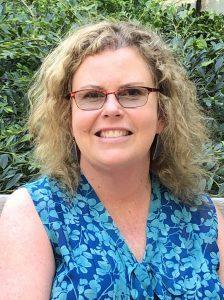 Leslie Fulcher