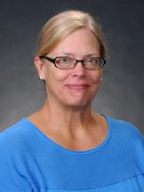 Debbie Ingersoll, PhD