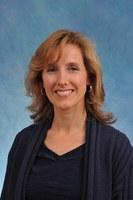 Gina Horne