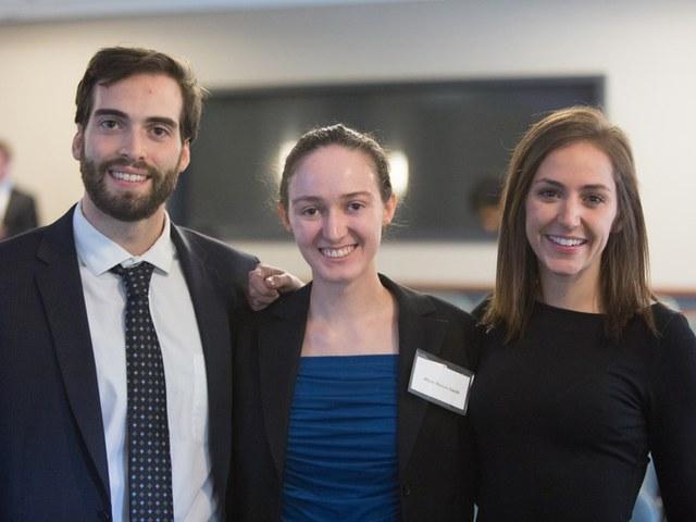 Welcome | UNC MD-PhD Program