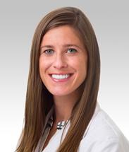 Jennifer Morgan, MD