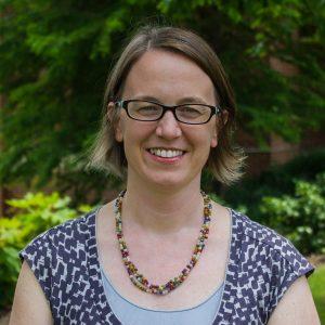 Becky Straub