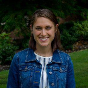 Brittney Soderman