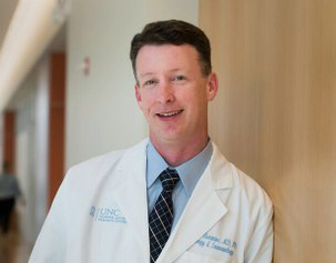 Alpha-Gal Allergy – with Dr. Scott Commins