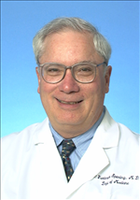 P. Frederick Sparling, MD