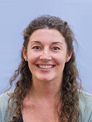 Jessica Guidici, MD