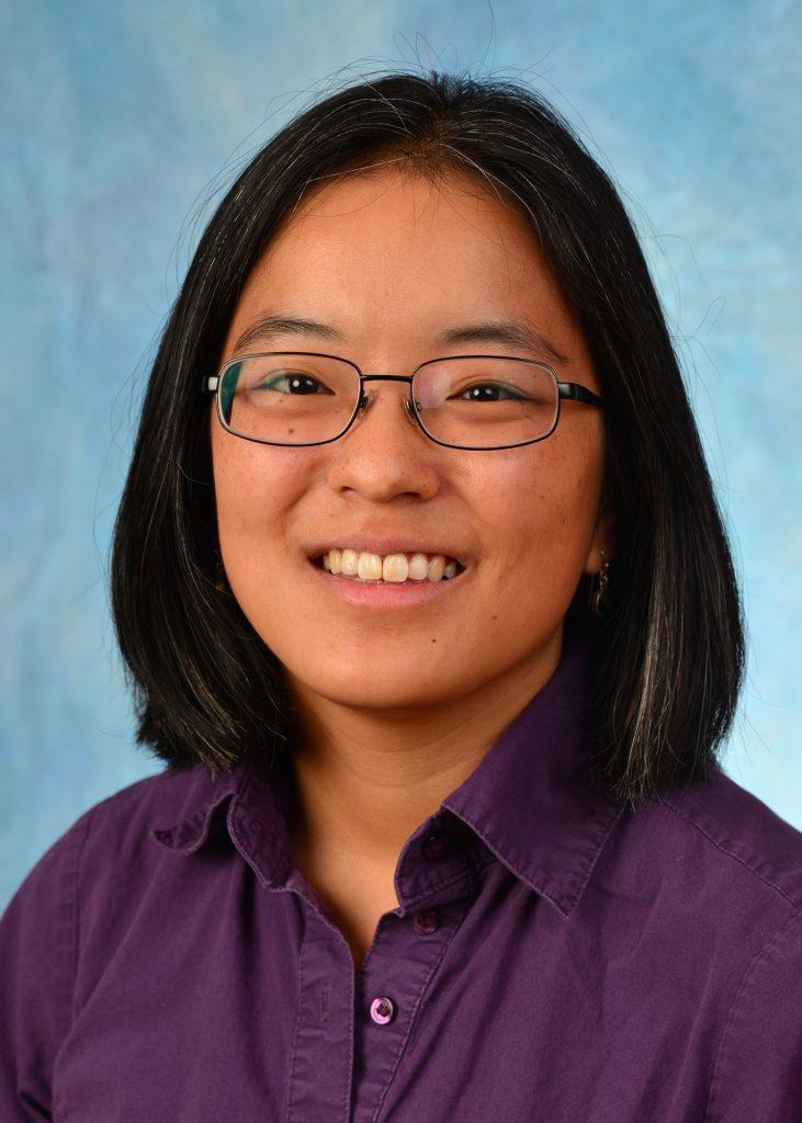 Christine Vigeland, MD