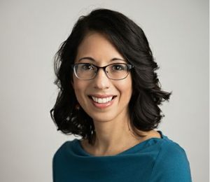 Maya Styner, MD, is an assistant professor in Medicine's Division of Endocrinology and Metabolism