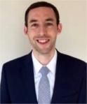 Eric Holland, MD