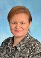 Martina Kovarova, PhD