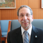 David Weber, MD, MPH, is a professor of medicine and pediatrics in the UNC School of Medicine and a professor of epidemiology in the UNC Gillings School of Global Public Health
