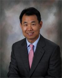 Ruihai Zhou, MD, MSc, FACC, RPVI