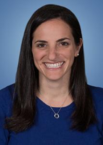 Sarah Rutstein, MD, PhD