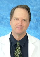 Terrence Holt, MD, PhD