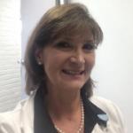 Joanne Lowry, RN, BSN, MSBC
