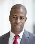 Trevor Jolly, MBBS, 2010-2011 Geriatric Oncology Fellow