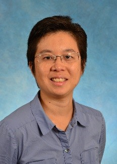 Mildred Kwan, MD, PhD