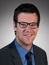 Jacob Stein, MD
