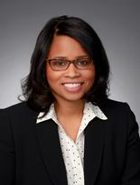 Jacquelyne Gaddy, MD