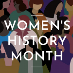 women-history-month