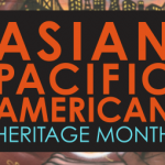 asian-pacific-heritage-month
