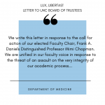 Letter-Trustees-Featured-Image
