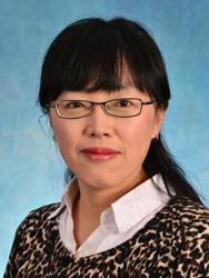 Xue Bai, Ph.D.