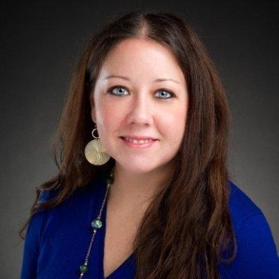 Jennifer Martinez, PhD
