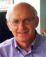 Stanley Lemon, MD