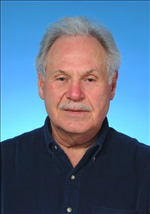 Joseph Pagano, MD