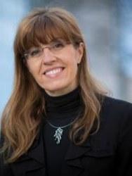 Barbara Savoldo, PhD