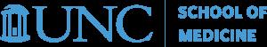 UNC School of Medicine Logo
