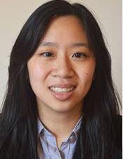 Carolyn Tsai, MD