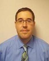 Nathan Walker, MD