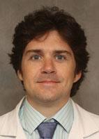 Jeffrey Frank, MD