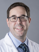 Nathan Walker, MD